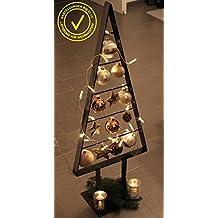 Moderner Weihnachtsbaum.Weihnachtsbaum Metall Suchergebnis Auf Amazon De Fur