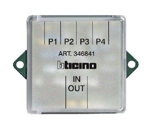 bticino-bus-derivateur-detage-2-fils