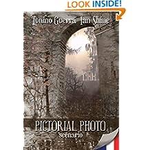 PICTORIAL PHOTO: scénario (French Edition)