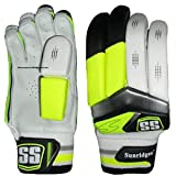 SS Batting Gloves CLUBLITE - Men's Right H