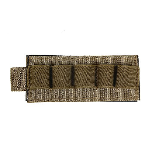 airsson-airsoft-tactical-velcro-shotgun-shell-titular-portable-reload-bullet-ammo-carrier-bolsa-5-ro