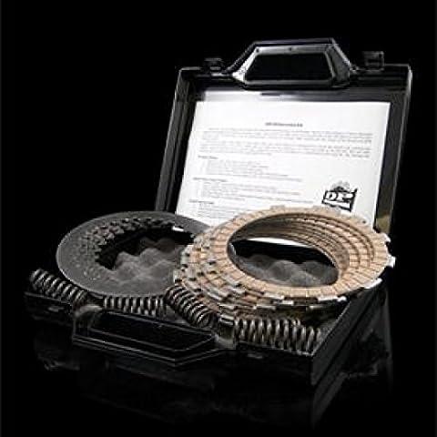 Dpk offroad and atv clutch kit - dpk185 - Dp brakes 11310133