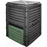 6081 – Compostador, 300 litrosRc