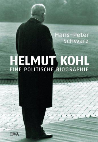 helmut-kohl-eine-politische-biographie-german-edition