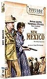 New Mexico [Édition Spéciale] [Édition Spéciale]