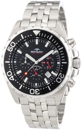 Rotary AGB00013/C/04