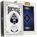Bicycle Lancer Ex Deck by Gambler's Warehouse - Tours et magie magique