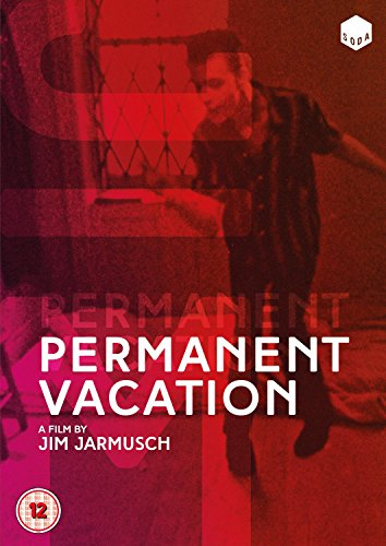 permanent-vacation-dvd-1980