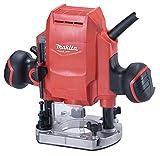 Makita MT Fresadora 900W, 1pieza, M3601