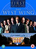 The West Wing-Series 1
