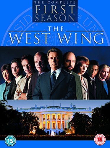 the-west-wing-the-complete-first-season-6-dvds-uk-import