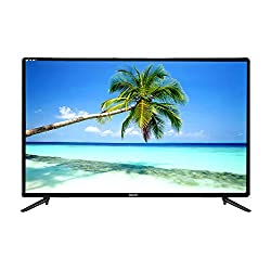 MAXTER MDW32 32 Inches Full HD LED TV