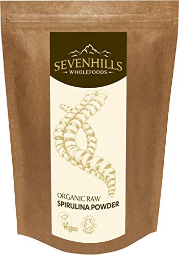 Sevenhills-Wholefoods-Organic-Raw-Spirulina-Powder-250g