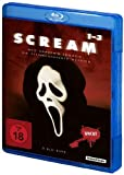 Scream 1-3 Trilogy kostenlos online stream