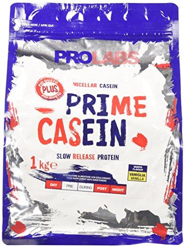 caseine proteine