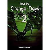 Strange Days - Band 2