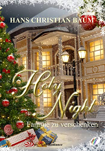 Holy Night: Familie zu verschenken