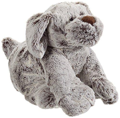 Simba 6305834563 - Nicotoy Plüsch Hunde 27 cm, 3-sort