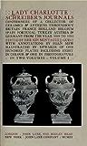 Lady Charlotte Schreiber's journals (Volume 1)