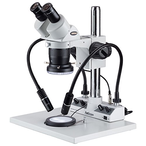 amscope-sw-1b13-l312w-2gop-10x-30x-super-widefield-stereo-binocular-microscope-with-led-gooseneck-an