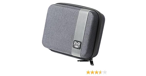 Cokin Evo Filtertasche Für Filter Der M Serie Kamera