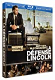 La Défense Lincoln [Blu-ray]