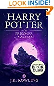 #4: Harry Potter and the Prisoner of Azkaban