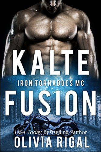 Download Iron Tornadoes - Kalte Fusion (Iron Tornadoes MC 3)