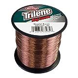 BerkleyTrilene Big Game 1/4 lb Spule 0,35mm 1000m brown