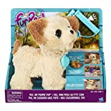 Hasbro FurReal Friends Pax | C2178EU4