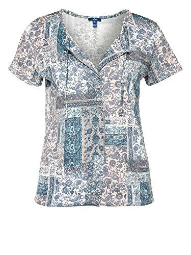 tom-tailor-women-shirt-turquoise-l