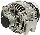 HELLA 8EL738185001 Generator