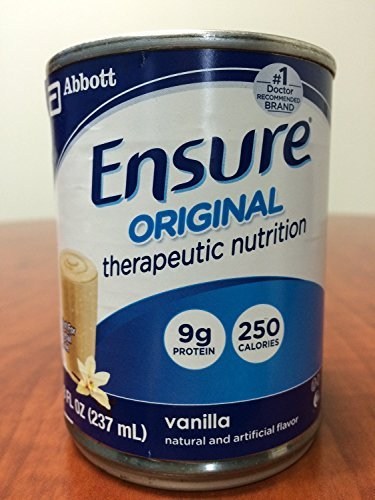 ensure-original-therapeutic-nutrition-vanilla-8-oz-cans-by-ensure