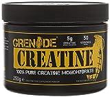 Grenade Essentials Creatine - 250 g