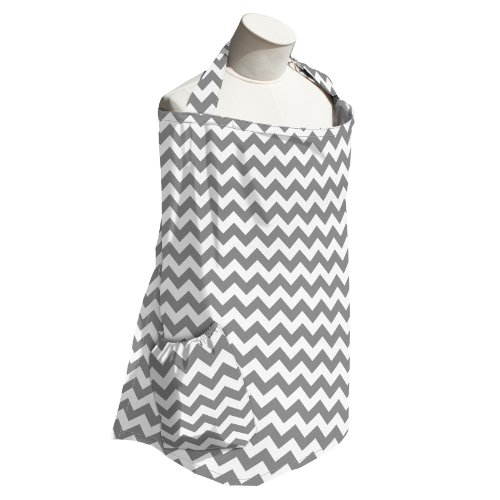 planet-wise-nursing-cover-gray-chevron