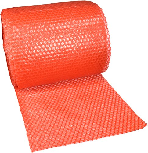 uboxes-small-bubble-cushioning-wrap-60-3-16-bubble-roll-12-wide-perforated-every-12-red-bubbsma12red