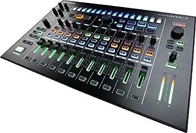 Roland MX-1 Mix Performer, 18 Channel Mixer