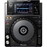 PIONEER XDJ-1000 Digital Mix Mit Sound Karte