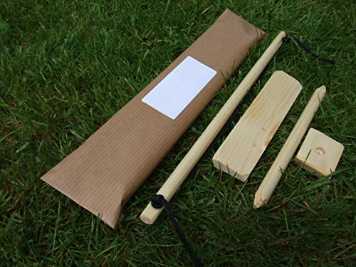 bow-drill-kit-friction-fire-starter
