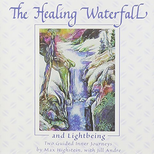 healing-waterfall-by-music-design