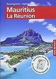 Mauritius & La Réunion - VISTA POINT Reiseführer A bis Z (Reisen A bis Z)