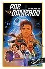 Star Wars - Poe Dameron T06