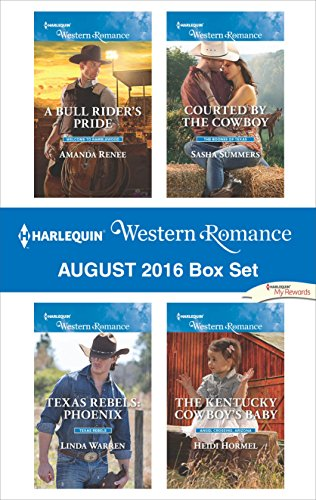 harlequin-western-romance-august-2016-box-set-a-bull-riders-pridetexas-rebels-phoenixcourted-by-the-