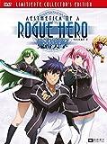 Aesthetica of a Rogue Hero - Volume 2 [Alemania] [DVD]