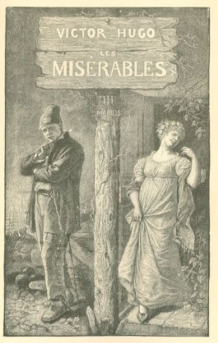 Les Miserables (Complete with Illustrations) (English Edition ...