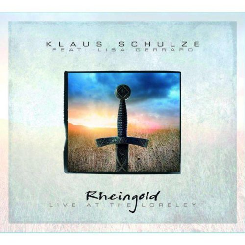Rheingold - Live at the Loreley
