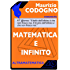 Matematica e infinito