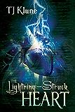 The Lightning-Struck Heart (English Edition)