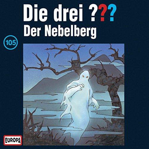 105/Der Nebelberg 105