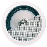 KEF Ci100QR 2-Wege passiv Lautsprecher (50 Watt) (Paar)